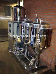 Small Picture Cheap home brewing equipment 50l Homebrew equipment 50l brew pot