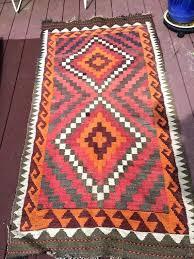 image 0 flat weave kilim rugs uk wool rug flat weave rug kilim