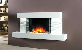 electric wall fireplace heater wall mounted electric fireplace heater modern flames electric wall fireplace heater reviews