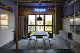 office space names. Neon Signs With Meeting Room Names. Office Space Names H