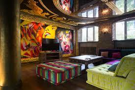 harley davidson furniture and home decor Awesome Harley Davidson