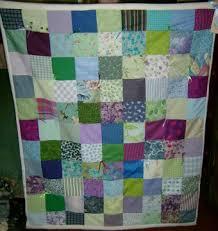 Making Prayer Quilts & Prayer Quilt Adamdwight.com