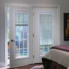 sliding door internal blinds. Brilliant Patio Door Internal Blinds Gorgeous Sliding Doors With T