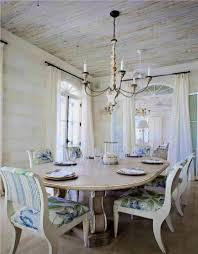 Rustic Chic Dining Room Ideas Simple Rustic Modern Dining Table - Rustic modern dining room ideas
