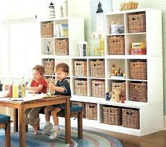 kids bedroom units full size of bedroom bunk beds children kids