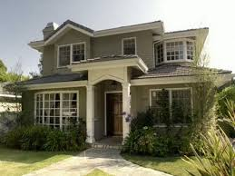 green exterior house paintGreen Exterior House Paint With White Green Exterior Paint