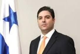 Exministro Jaime Ford es liberado por un habeas corpus - En Mayúscula