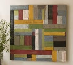 barn wood wall art ideas paulbabbitt com