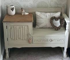 Painting furniture ideas Painted Dresser Vintage Thesparkco Shabby Chic Painted Furniture Splendid Ideas Painting Best Dresser