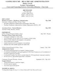 Office Administration Resume Samples Branch Office Administrator Resume Sample For Samples Free Socialum Co