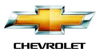 chevrolet logo 2013. chevy bowtie chevrolet logo 2013 l