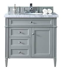 36 inch bathroom vanity with top. 36 Inch Bathroom Vanity With Top Small White Shop Vanities Cabinets At The Home . P