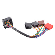 2016 dodge charger radio wiring harness wiring diagram dodge radio wiring harness