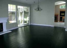 40 Dark Hardwood Floors That Bring Life To All Kinds Of Rooms Team R4V