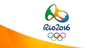 Летние Олимпийские игры место проведения дата летние олимпийские игры 2016