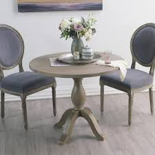 gray dining room table. 70 Most Blue-chip Grey Dining Room Chairs Wood Table Gray Kitchen Design