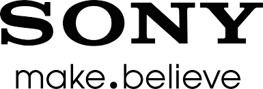 sony logo png. sony logo png png l
