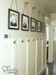 Decorate And Design Furniture Hallway Decorating Ideas Hall Storage And Design Good 51