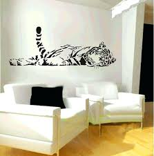 wall decals living room large for in india vintage ireland