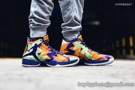 jordan shoes 29. men\u0027s and women\u0027s air jordan xx9 ajxx9 29 basketball lovers shoes big logo bugs bunny b