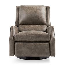 Swivel Recliner Chairs For Living Room Swivel Chairs Recliners For Living Rooms Arhaus