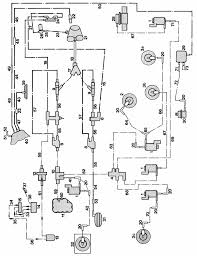 where do these vacuum lines go varioram engine rennlist where do these vacuum lines go varioram engine