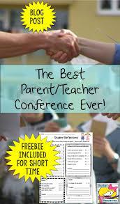 best ideas about parent teacher interviews 17 best ideas about parent teacher interviews parent teacher conferences parent teacher conference forms and teacher