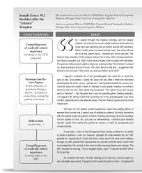 thesis statement for a narrative essay resume formt cover personal narrative essays middot thesis statement