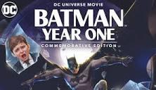 batman-on-film.com/wp-content/uploads/2021/09/BATM...