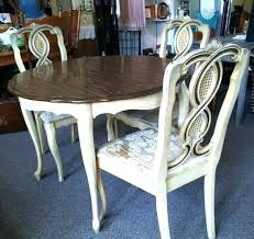 french provincial dining room furniture with french provincial dining table decorations french provincial dining table chairs