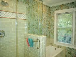 decorative glass tile glass tile bathroom designs of worthy glass tiles for bathroom designs tile designs decorative glass tile