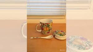 <b>Кружка best home porcelain</b> купить в Москве с доставкой | Товары ...