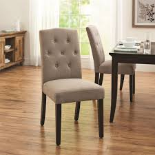 dining chairs various types for diffe styled rooms yellowpageslive home smart inspiration