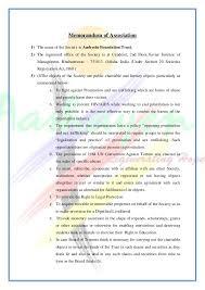essay for study abroad ttuhsc