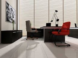 image business office. Corporate Office Decor Image Business B