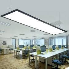 best lighting for office. Light For Office Cheap Lighting Best Contemplative Cat House Interiors Blue . F