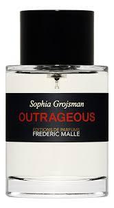 <b>Frederic Malle Outrageous</b>! — женские духи, парфюмерная и ...