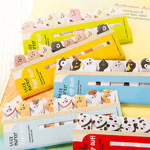 Shop Cute <b>Japanese</b> Stationery - Great deals on Cute <b>Japanese</b> ...