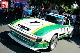 mazda rx7 1985 racing. mazda rx7 safb vrs toyota corolla gts ae86 grassroots motorsports forum rx7 1985 racing