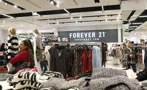 dazzle all year long with our collection of ongoing denim jackets for womens forever 21 or browse our section on leather jackets for women s forever 21