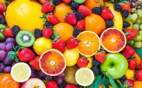 「果物」の画像検索結果