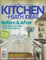 Bhg Kitchen And Bath Bhg Kitchen Bath