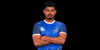 Prashanth Kumar Rai PKL Salary ₹7,700,000 in 2019, Haryana Steelers and  Total PKL income ₹ 19,080,000