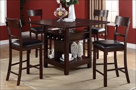 KitchenContemporary Dining Room Sets Kitchen Set Rectangle Kitchen Table  Walmart Dining Table 8 Chair