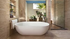 bathtub reglazing los angeles porcelain fiberglas reglazing los angeles by mega reglazing