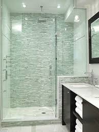 modern bathroom tile. Bathroom Tile Design Ideas Modern D