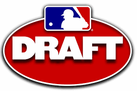 The Mlb Draft For Newcomers Mccovey Chronicles
