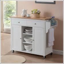 stand alone kitchen cabinets argos