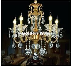 antique bronze color crystal chandelier luxurious brass within brass crystal chandelier remodel antique brass crystal chandelier made in spain