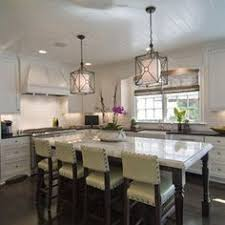 kitchen lighting over island. Various Work - Contemporary Kitchen Charlotte Carolina Design Associates, LLC. Find This Pin And More On Lighting Over Island